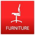 ErgoPerfect Furniture