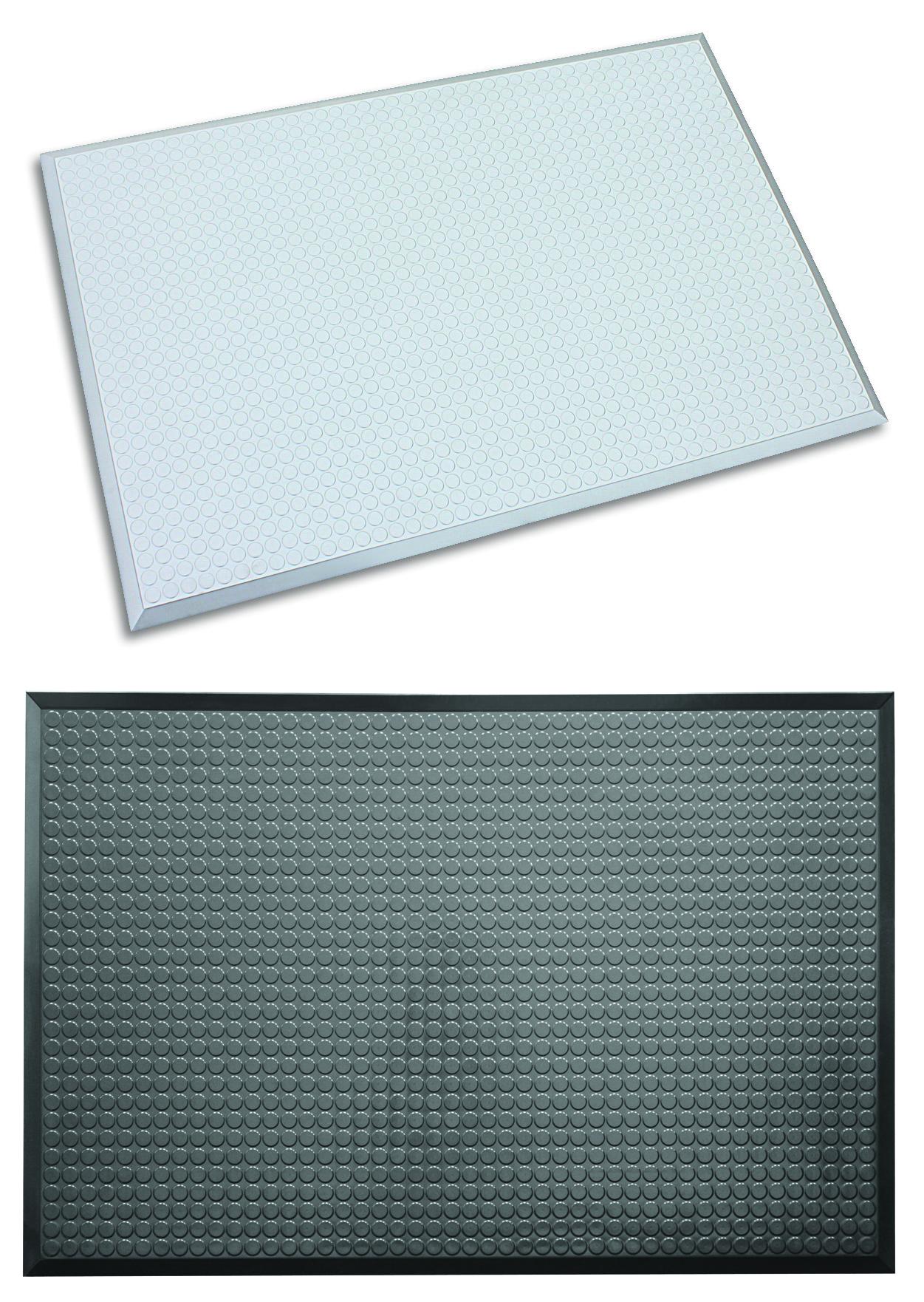 mats flexispot wellness fatigue shop standing anti mat accessories extreme