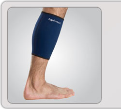 ErgoPerfect Calf Support