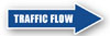 0441-UEN_TRAFFICFLOW_100