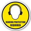 0127-UEN_HEARINGPROTECTION_100