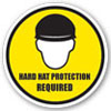 0139-UEN_HARDHATPROTECTION_100