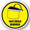 0151-UEN_FACESHIELD_100