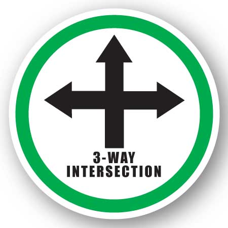 3_way_intersection