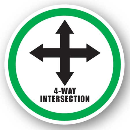 4_way_intersection