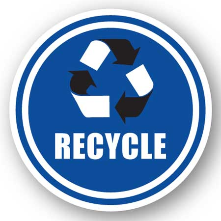 blue_recycle
