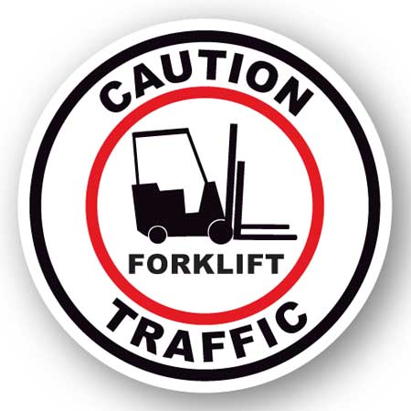 caution_forklift_traffic