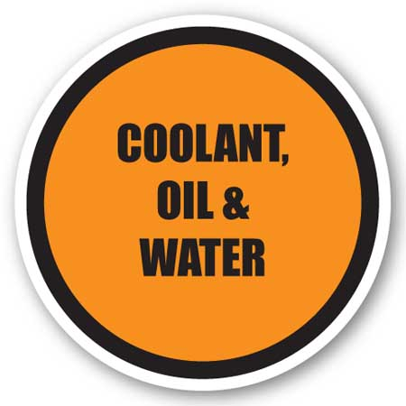 coolent_oil_water
