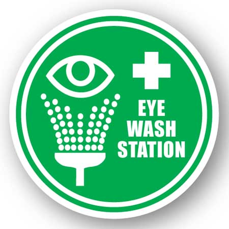 eye_wash_station