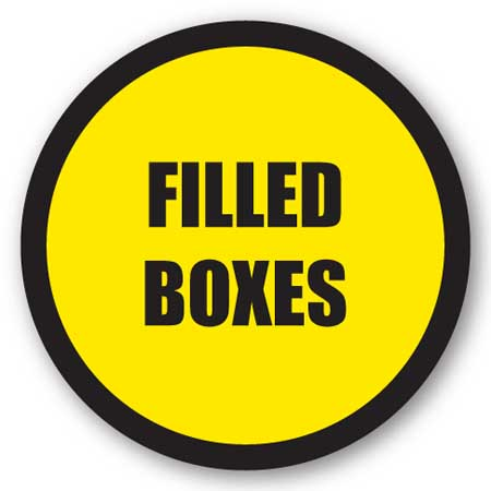 filled_boxes