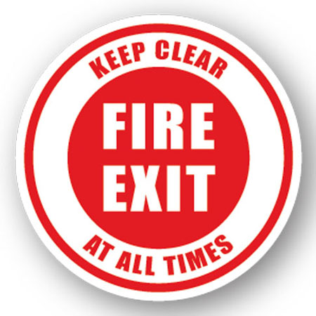 fire_exit