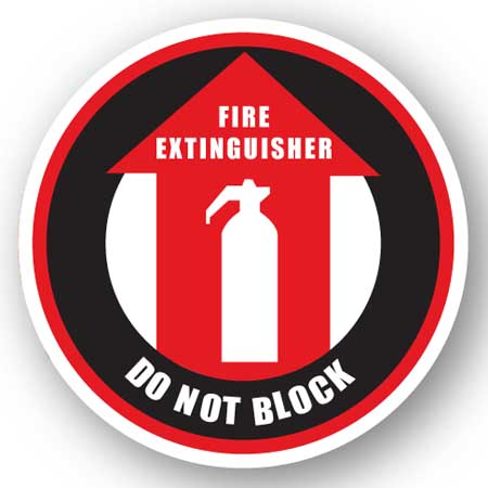 fire_extinguiser