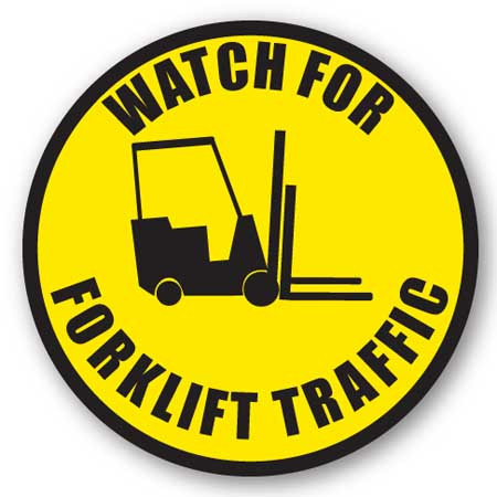 forklift_traffic