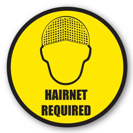 hairnet_required