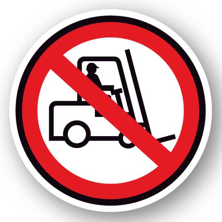 no_forklifts