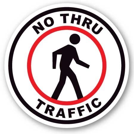 no_thru_traffic