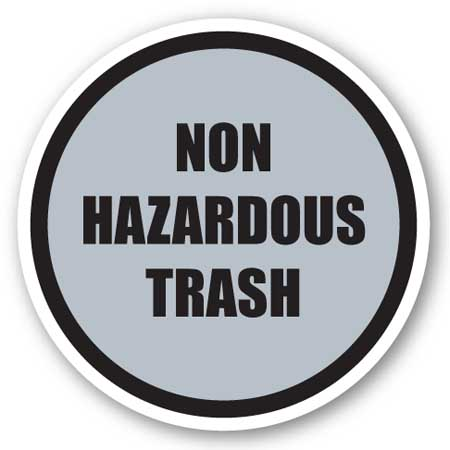 non_hazardous_trash