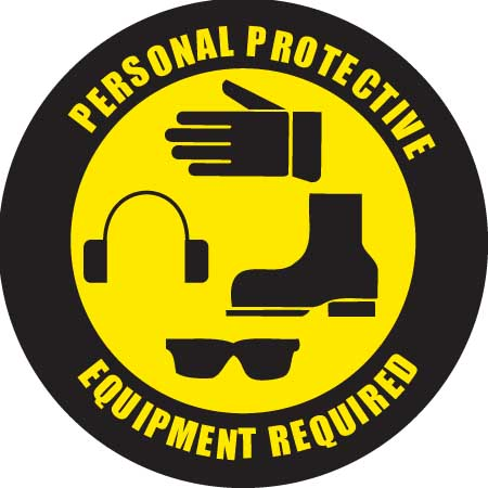 personal_protective_equiptment
