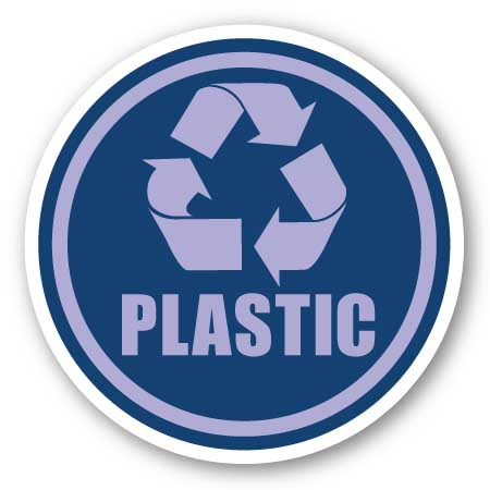 plastic_recycle
