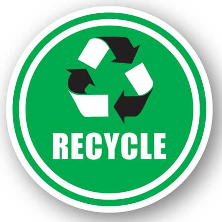 recycle_green