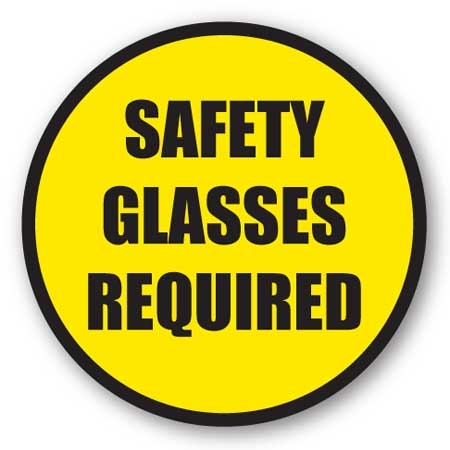 safety_glasses_required