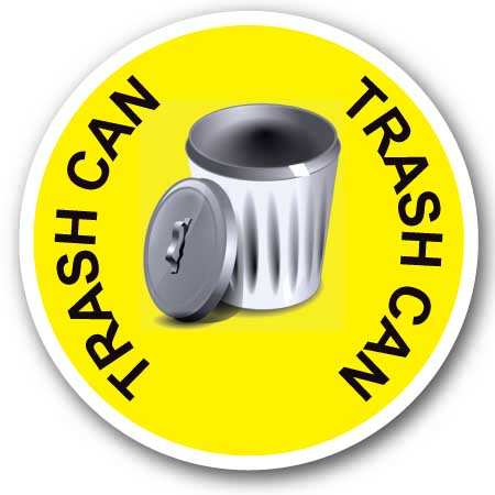 trash_can_yellow