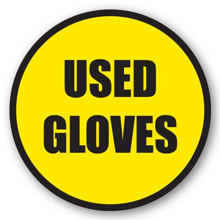 used_gloves