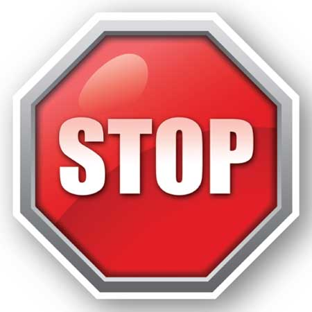 STOP_BUTTON_