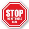 do_not_cross_100