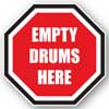 empty_drums_100