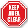 keep_area_clear_100
