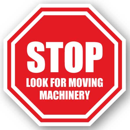moving_machinery