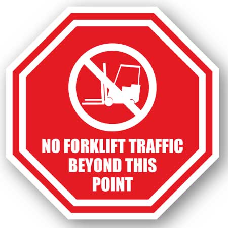 no_forklift_traffic