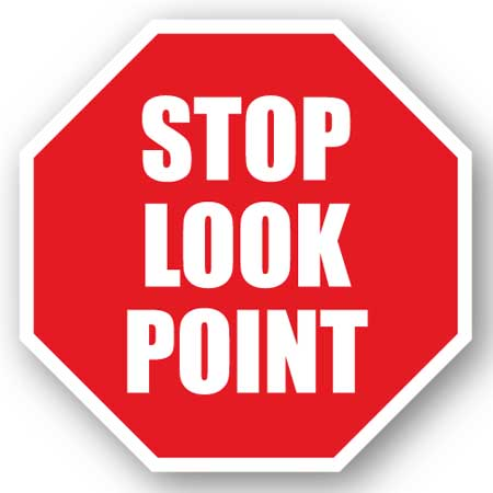 plain_stop_look_point