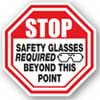 safety_glasses_100