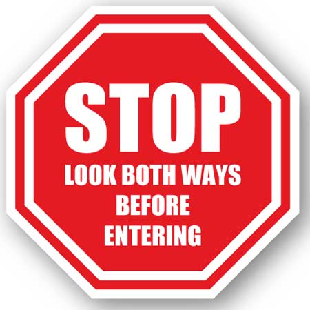 stop_look_both_ways