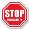 stop_think_safety_100