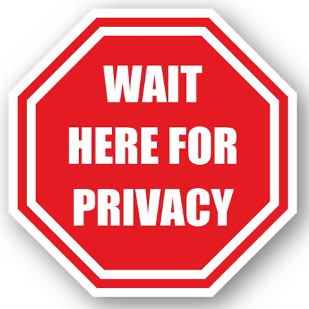 wait_privacy