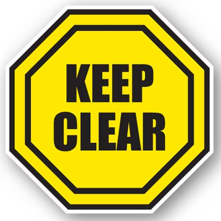 yellow_keep_clear