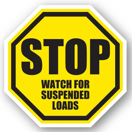 yellow_stop_suspended