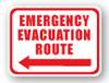 0306-UEN_EMERGENCYEVACUATION_100