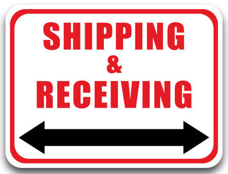 shipping&receiving_two_arrows