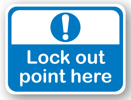 lock_out_point