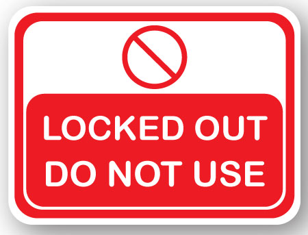 locked_out_do_not_use
